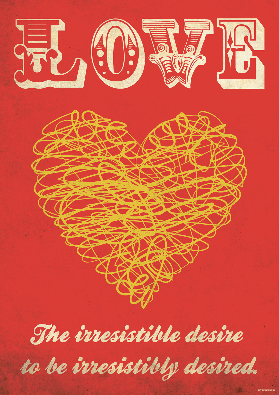 Posters With Quotes About Love : love-poster-design-love-posters-with-quotes.jpg
