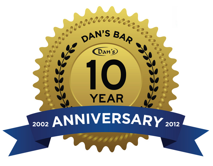 Year anniversary logo ideas pictures to pin on