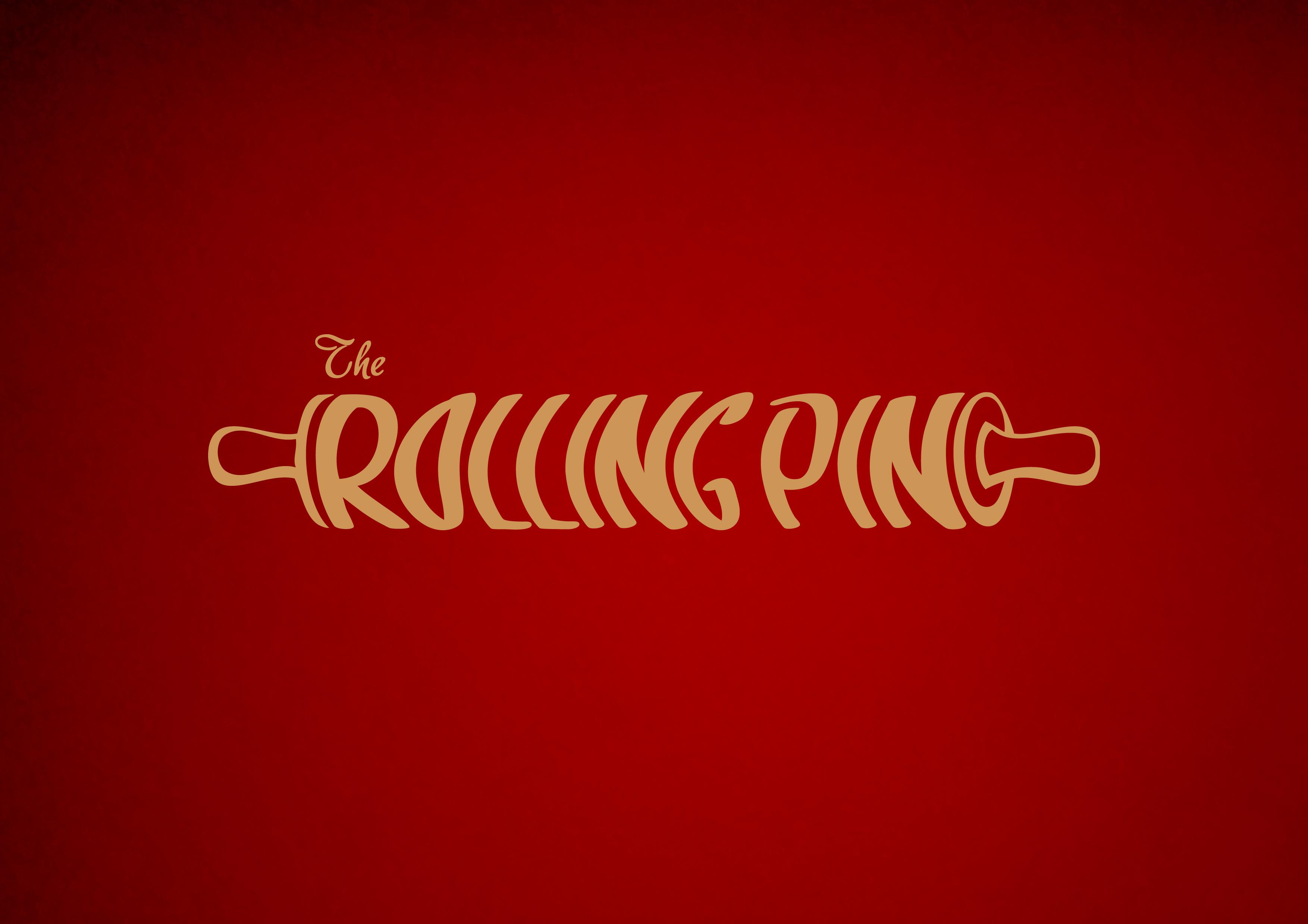 logo & brand identity design derry, belfast, northern ireland