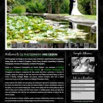 C2 Photography Derry, Web Design Derry, Northern Ireland