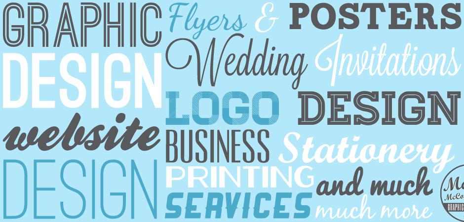 marty mccolgan graphic web design services northern ireland