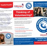 3-fold-flyer-design-youth2youth-kidscape-charity