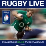 6-nations-2011
