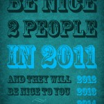 Be-Nice-in-2011-green