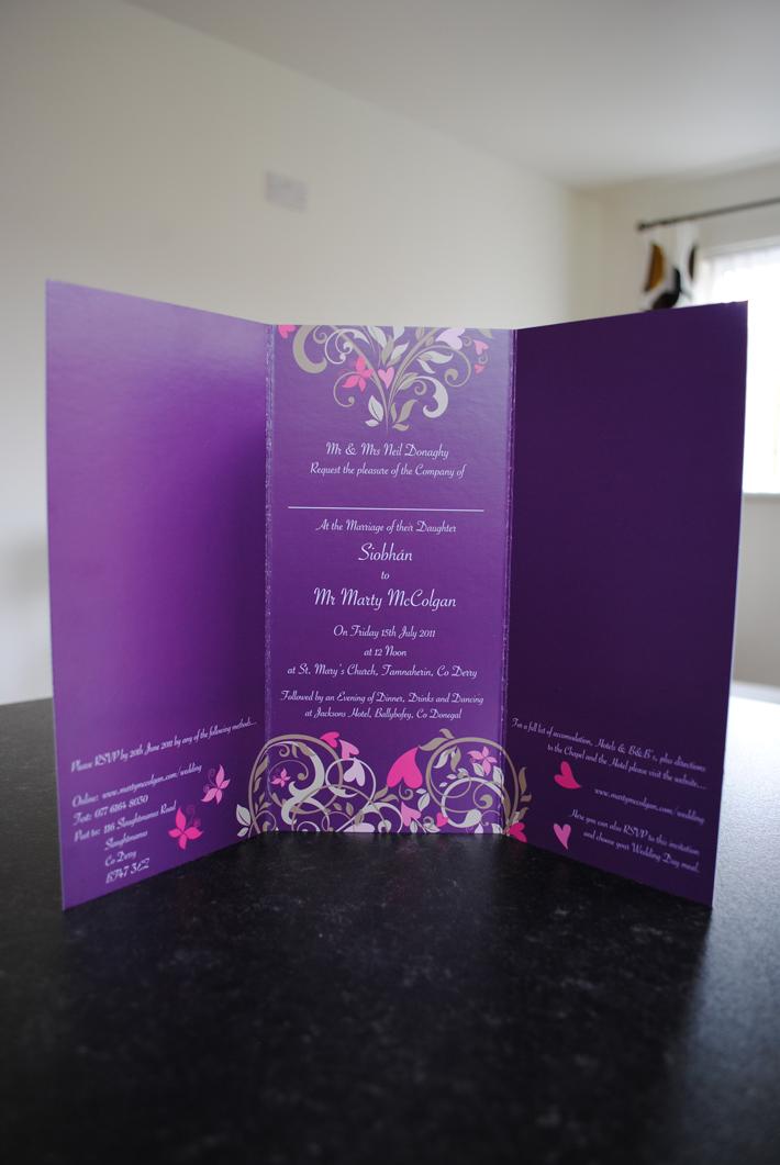 wedding invitations belfast northern ireland - 28 images - wedding ...