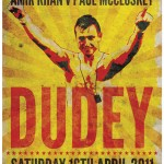 DUDEY-Poster