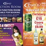 Dans-Offy-Brochure-August-2010-Outside2