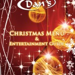 Dans-Xmas-menu-1