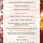 Dans-Xmas-menu-2
