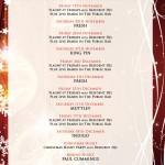Dans-Xmas-menu-4