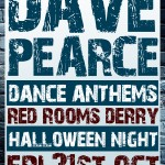 Dave-Pearce-Halloween-2-copy