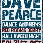 Dave-Pearce-Halloween-2-copy