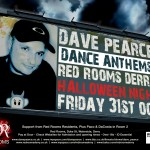 Dave-Pearce-Halloween-2