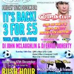 Derry-News-208-848x1024