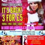 Derry-News-209-848x1024