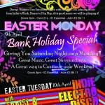 Easter-Flier-Back