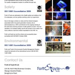 Foyle-and-Forth-Brochure-page-2