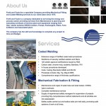 Foyle-and-Forth-Brochure-page-3