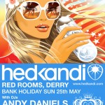 Hed-Kandi-25th-May-copy