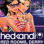 Hed-Kandi-4th-Oct-460