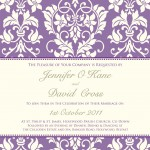 Jennifer-David-invite