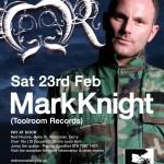 Mark-Knight-poster-corridor