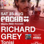 Pacha-Meets-Red-Rooms3-copy