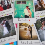 Personalised-Polaroid-Cards