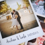 Personalised-Polaroid-prints