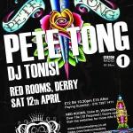 Pete-Tong-Apil-08-copy