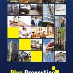 Plus-Properties-A5-Brochure-1