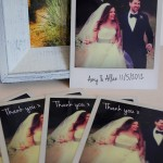 Polaroid-Vintage-Wedding-Thank-You-Cards