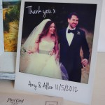 Polaroid-Wedding-Thank-You-Cards
