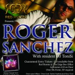 ROGER-SANCHEZ-Colour-Poster