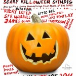 SHERBERT-SUSHI-HALLOWEEN-flyer-design-warrington-723x10241
