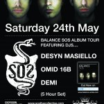 SOS-Balance-Tour-Flier-copy