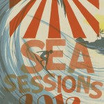 Sea-Sessions-Poster-1-web