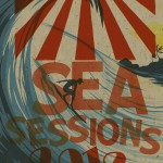 Sea-Sessions-Poster-2-web