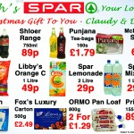 Spar-Paper-Advert-copy