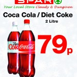 Spar-Xmas-2010-front-729x1024