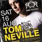 Tom-Neville-Flier1