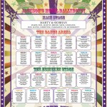 WEDDING-SEATING-PLAN