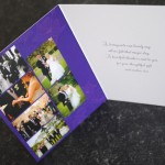Wedding-Thank-You-Cards-London