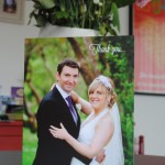 Wedding-Thank-You-Cards-London-Wedding-Stationery