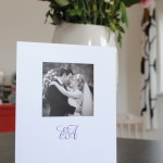 Wedding-Thank-You-Cards-Northern-Ireland