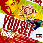 Yousef-Flier-May-08-copy