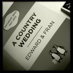 a-country-wedding-invite