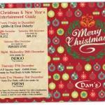 a4-a5-christmas-bar-restaurant-menu-flyer-design