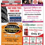 a5-folded-flyer-design-and-print-derry-northern-ireland