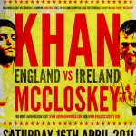amir-khan-v-paul-mccloskey-retro-poster